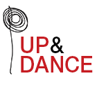 Up And Dance